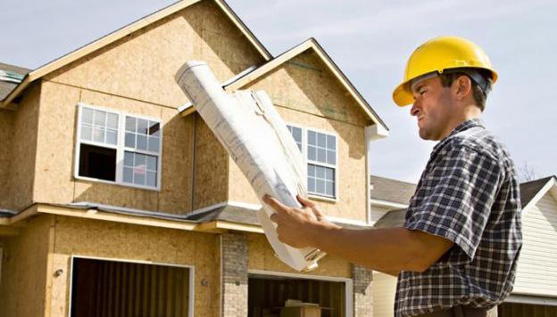 Что нужно знать о недвижимости на Лазурном Берегу