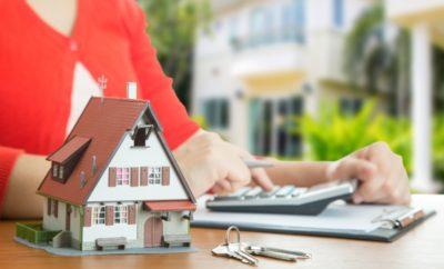 Покупка недвижимости во Франции: все, что нужно знать инвестору
