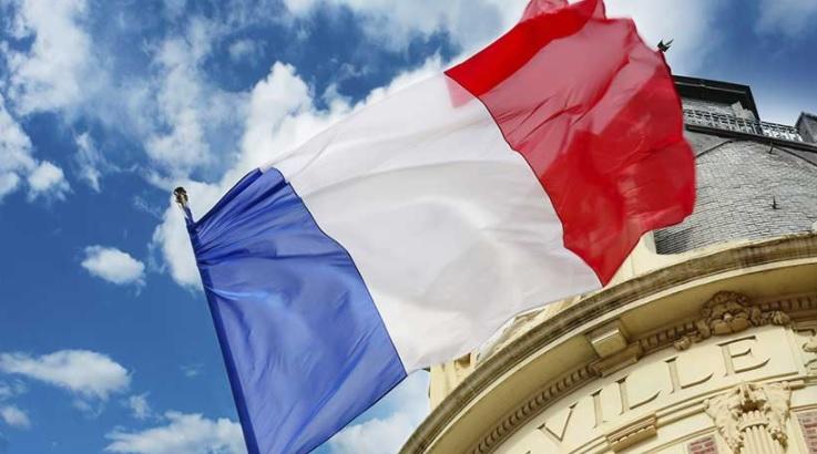 Ипотека во Франции для иностранцев